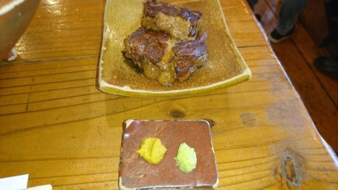 okinawasoba-so-ki
