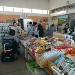 聴覚障がい者がサプライズ沖縄観光を成功させるには乗り越えなければならない壁があった…!