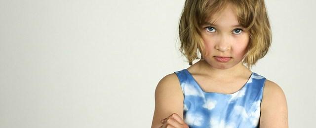 child-1548229_640