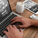 オンラインシステムで請求書を作成しない個人事業者・経営者は益々利益が出ないであろう。