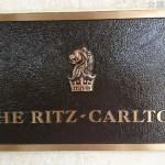 ザ・リッツ・カールトン沖縄 ユニバーサルルーム・コネクティングルームをご紹介