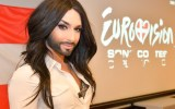 eurovision-barba-conchita