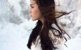 consejos-cabello-invierno