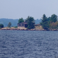 Private Island