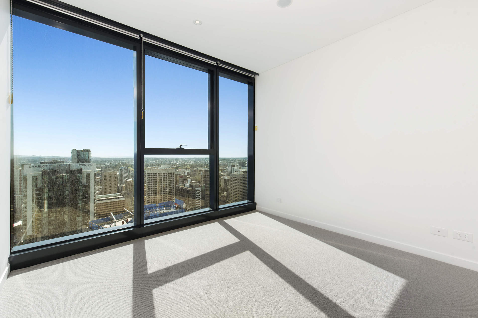 1 Bedroom Apartment Brisbane 6507 222 Margaret St Brisbane City 4000 1 Bedroom Apartment For