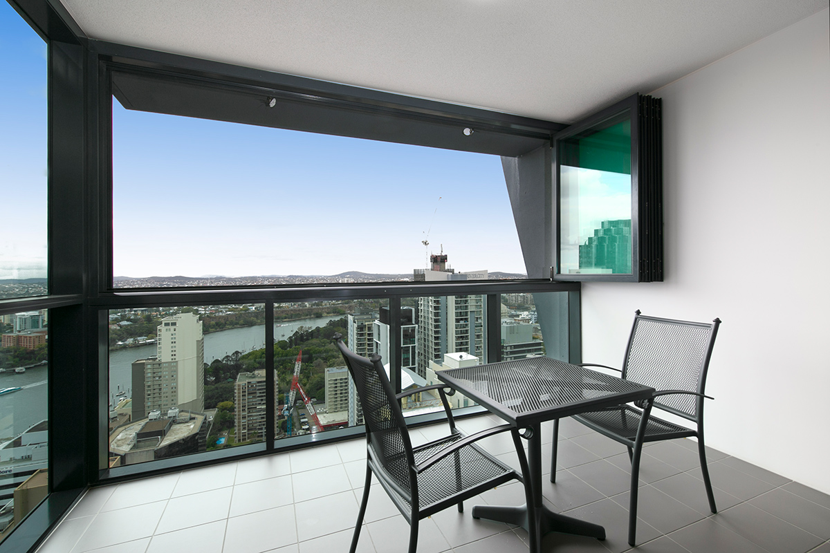 1 Bedroom Apartment Brisbane 4201 128 Charlotte Street Brisbane City 4000 Sold 1 Bedroom
