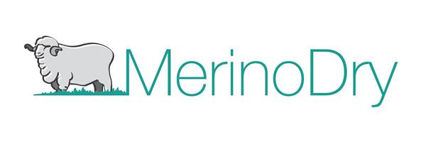 MerinoDry