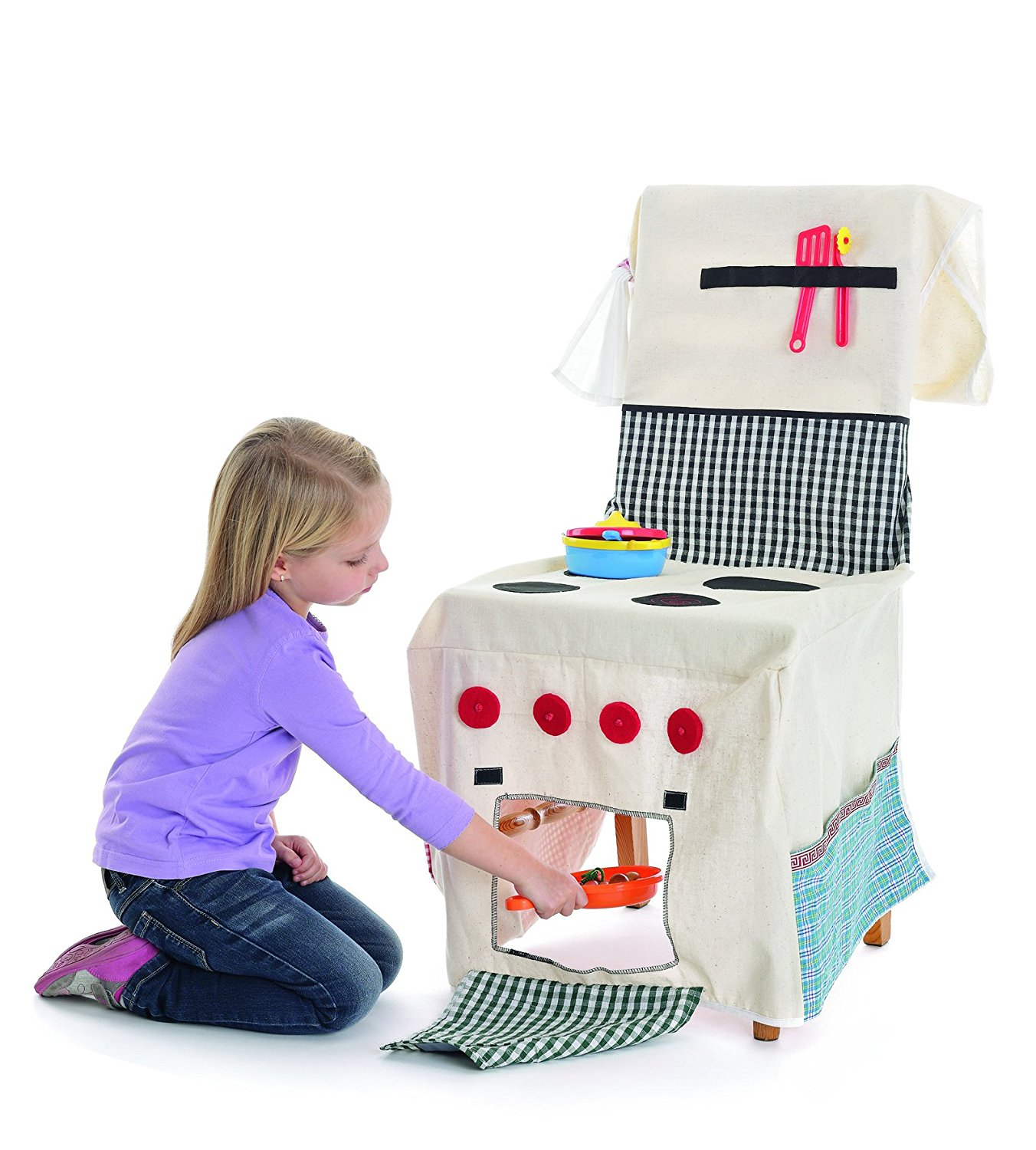 Hocker Kinder Hocker Kinder Kuche Best Hocker Kuche Fur Kuchentisch