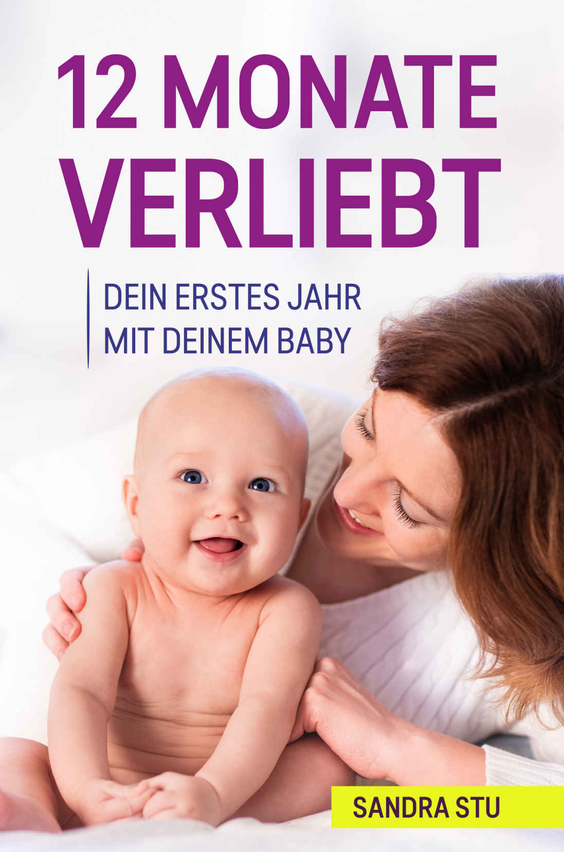 Baby 12 Monate Gratis* Kindle Baby-buch \