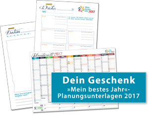 planungsunterlagen_2017_200
