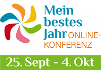 meinbestesjahr-onlinekonferenz logo