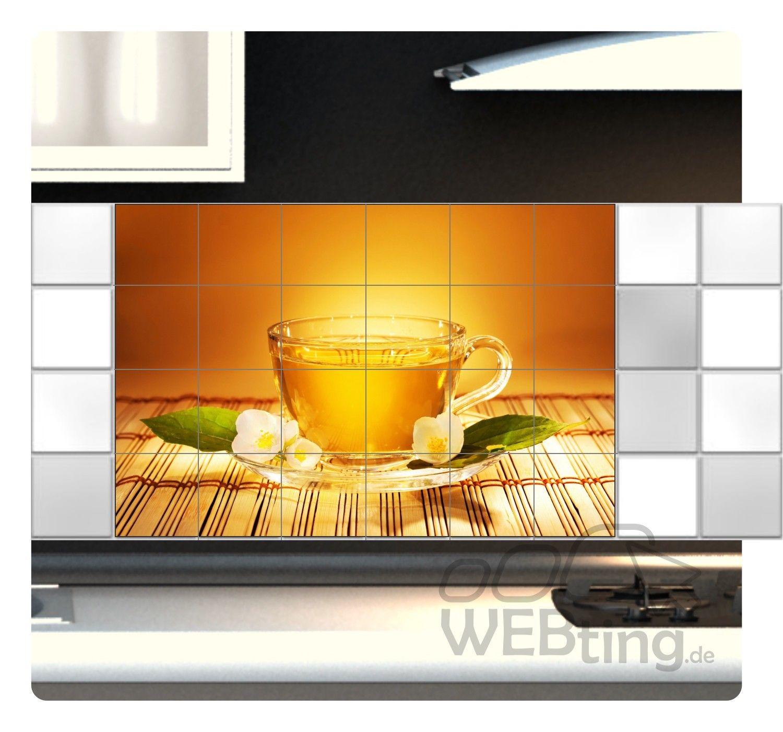 Küchenboden In Betonoptik: Küchenboden Fliesen Ideen Wohn Design