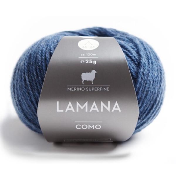 Lamana Como Titelbild 600x600