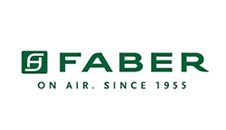 faber-image
