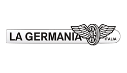 lagermania-image