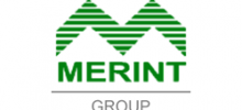 merint-group-image