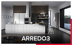 arredo3-with-name-image