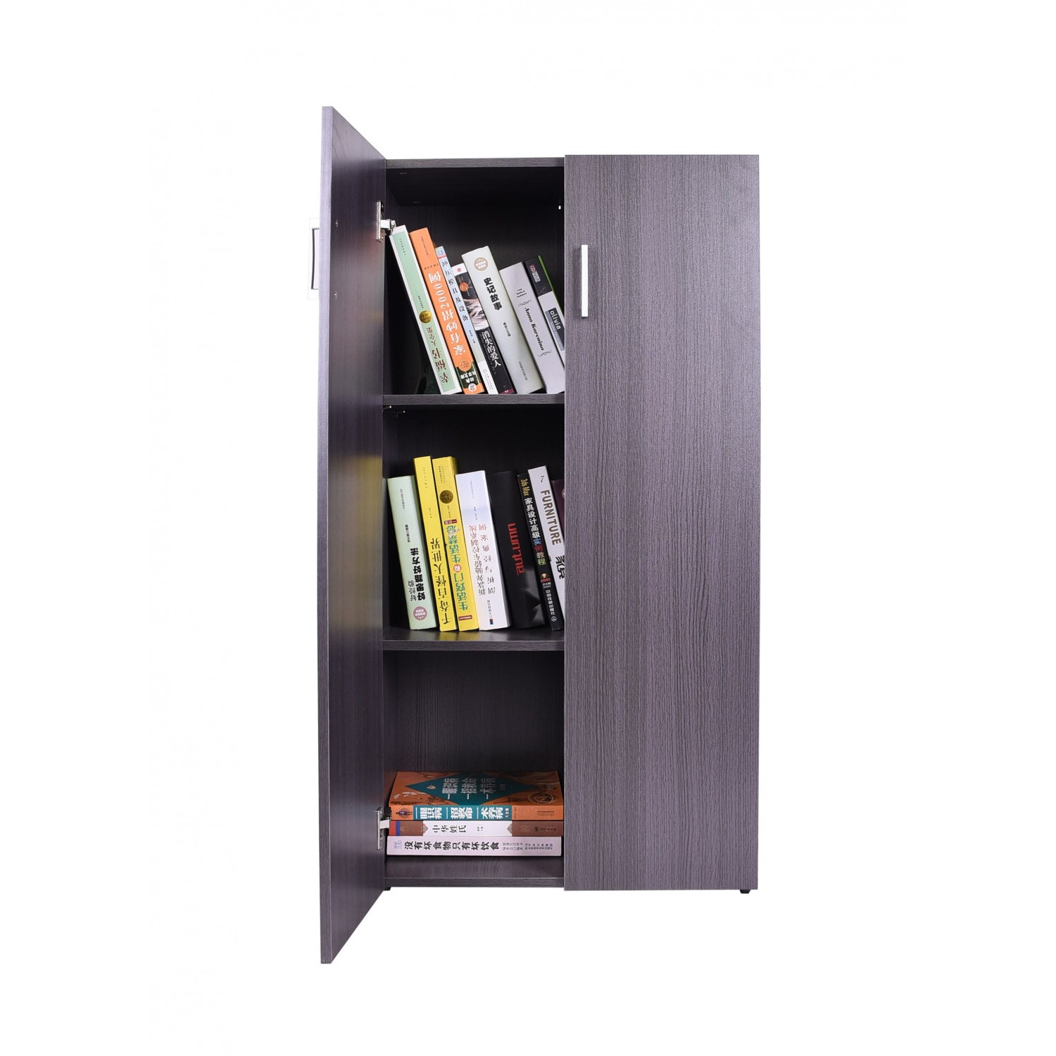Bücherregal Dunkelbraun Inserate Für Regal