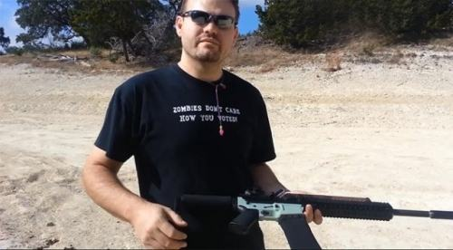 3d-gun