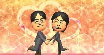 Rumor: Nintendo lança patch que remove união homoafetiva em Tomodachi Collection: New Life