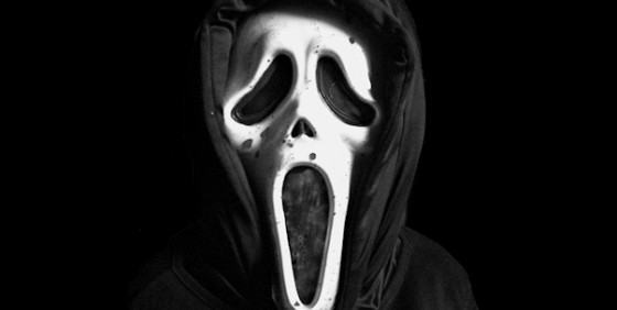 scream_franquia