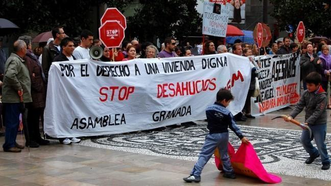 spain-protest