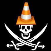 Pirate VLC