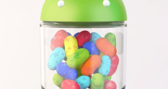 Google apresenta Android 4.3 Jelly Bean no evento do Nexus 7