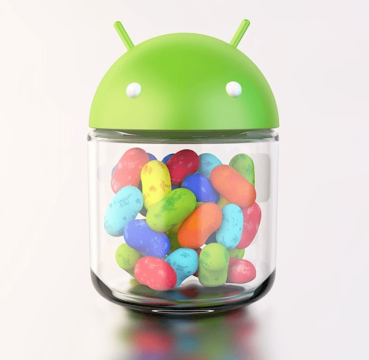 android_43_jellybean