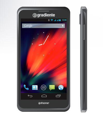 iphone-c600-gradiente