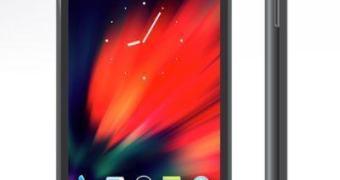 Coisas do Brasil: Gradiente inicia hoje pré-venda do seu Iphone C600; Vivo joga preço de iPhones na estratosfera