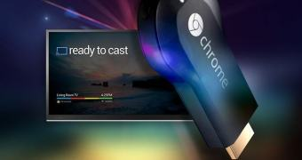 AllCast, um dos melhores apps para Chromecast está de volta
