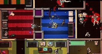Devolver Digital incentiva compartilhamento de vídeos com gameplay