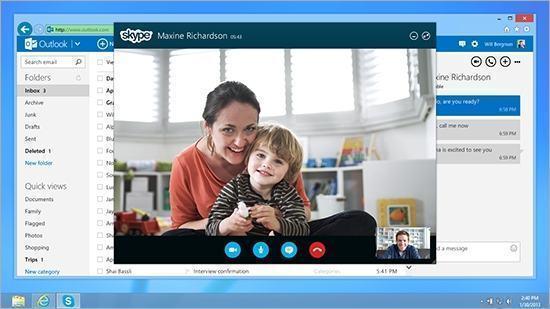 skype-outlook-dot-com