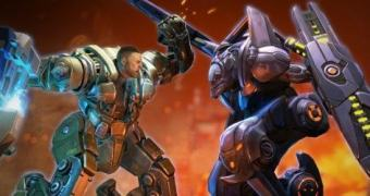 2K e Firaxis anunciam XCOM: Enemy Within, expansão de Enemy Unknown