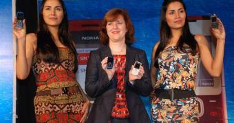 Índia muda as regras do jogo e corre risco de perder a Nokia