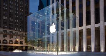 Quem diria, Apple pretende adotar serviço de troca de iPhones velhos por novos
