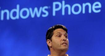 O amor não acabou: Microsoft deve continuar trabalhando com outros parceiros do Windows Phone