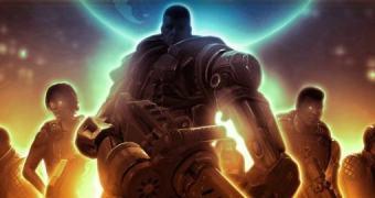 """XCOM: Enemy Within é """"grande demais"""" para ser apenas um DLC nos consoles"""