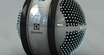 Electrolux Design Lab 2013 e as belas ideias dos latino-americanos