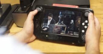 Cross Plane quer levar consoles e PC para uma segunda tela