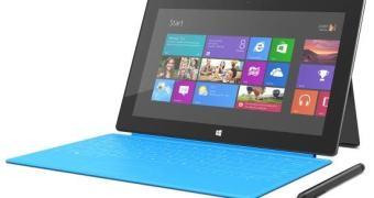 Microsoft convida imprensa para evento relacionado ao Surface em 23 de setembro