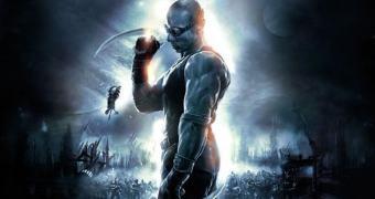 Criadores do Chronicles of Riddick se reúnem para fazer novo jogo