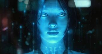 Cortana pode virar a assistente virtual do Windows Phone, numa resposta da Microsoft à Siri