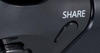 Capturar gameplays no PS4 não será uma tarefa tão simples quanto se pensava