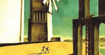 Ico, o fracasso comercial que influenciou a indústria