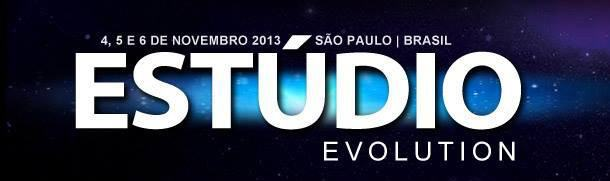 estudio_evolution