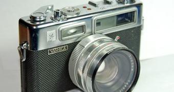 Tio, que câmera eu compro?