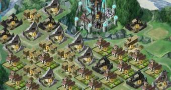 Após mudanças, fãs do Dragons of Atlantis resolvem boicotar jogo