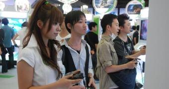 Inafune defende atraso do lançamento do Xbox One no Japão